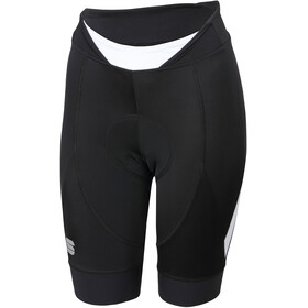 Sportful Neo Shorts Women black/white